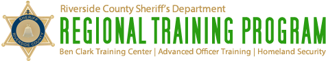 riverside sheriff enrollment